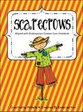 Scarecrows!