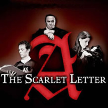 Scarlet Letter LP Series (Plan 4 of 5) Debate and Character Analysis