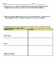 Scary Tales Comprehensive Study Guide