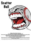 Scatter Ball