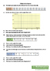 Scatter Graphs and Correlation eBook