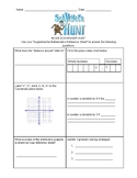 Scavenger Hunt: MCAS Mathematics Supplemental Reference Sh
