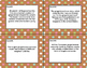Christmas Comprehension- Read The Room- Grades 4-7 Fun Fac