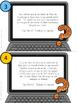 Scénarios sur la sécurité sur Internet - What Would You Do Internet Safety
