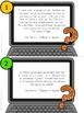 Scénarios sur la sécurité sur Internet - What Would You Do