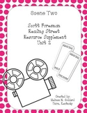 Scene Two - Reading Street - Grade 4
