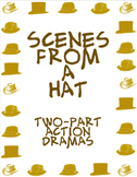 Scenes from a Hat