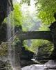 Scenic Landscape Photographs