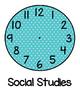 Schedule Clocks