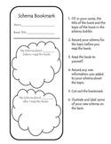 Schema Bookmark