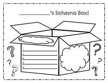 Schema Box
