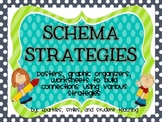 Schema Strategies