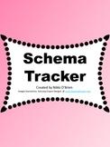Schema Tracker