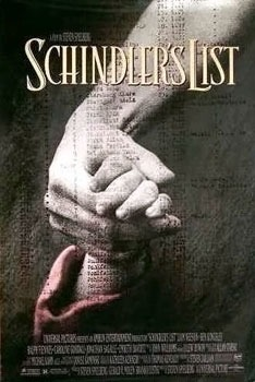 """Schindler's List"" Movie Guide"