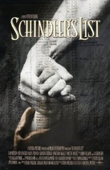 Schindler's List Movie Guide & Questions