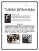 Holocaust - Schindler's List - Movie Guide Questions, Assignment and Key
