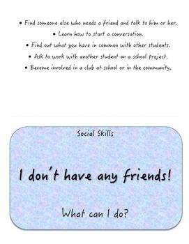 Scholar Student Bulletin Board Kit