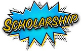 Scholarship Essay Writing How-To