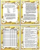 Scholarship Project Based Learning - Adding & Subtracting Decimals