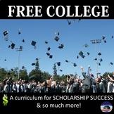 College & Career Readiness COMPLETE CURRICULUM