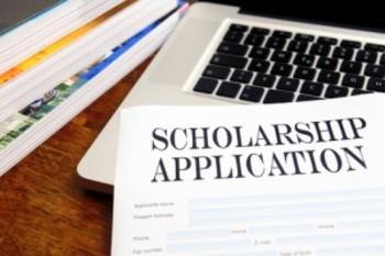 Scholarship Success Workshop