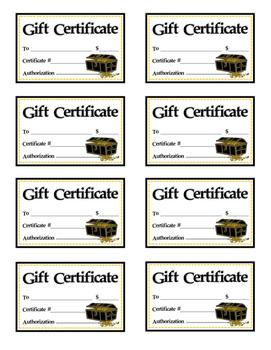 scholastic bookaneer book fair forms gift certificates wish lists