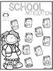 School Articulation