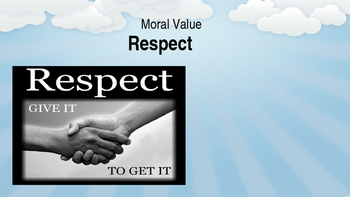 School Assembly (Moral Value-Respect, Global Festivals, Inspirational video