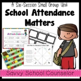 School Attendance 6-Session Pack