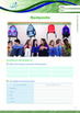 School - Backpacks - Grade 6