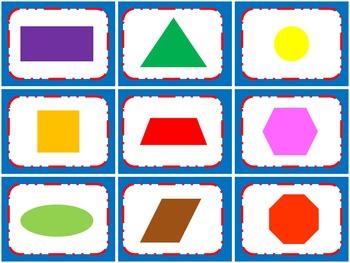 School Bear Sort (Sort letters, numbers, shapes, words, sentences)