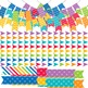 School Brights Clipart Pack