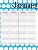 School Calendar 2013-14
