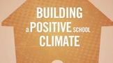 School Climate Conference