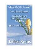School Climate Control: A 5 Hour Self Study Course
