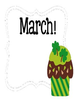 School Colorful Birthday Poster