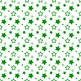 School Colors: Leprechaun Green and Regular White