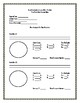 School Counseling Documentation Forms