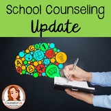 School Counseling Notes