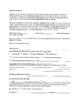 SCHOOL COUNSELING FORMS (4):Teacher&Parent referral/consen