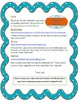 School Counseling Student Referral Form