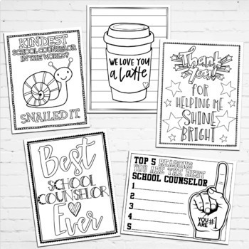 Thank a Teacher Today coloring page | Free Printable Coloring Pages | 350x350