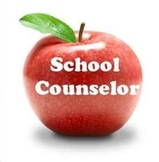 School Counselor Conference Form