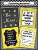 Confidentiality Rules Sign, Counseling Office Decor, School Counselor Gifts