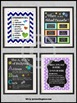Counselor Office Door Posters ~ Gift Ideas for National Sc