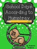 School Days According to Humphrey (Discussion Questions and More)