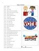 School Election Kit