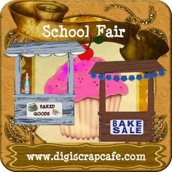 School Fair