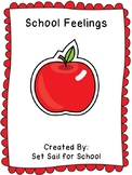 School Feelings