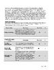 School Functional Assessment (SFA)